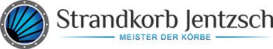 Strandkorb Jentzsch - Hersteller hochwertiger Strandkörbe der Extraklasse